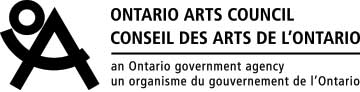 logo_ontario_arts_council