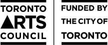 logo_toronto_arts_council