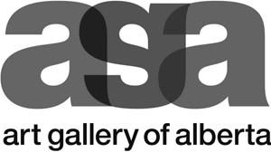 logo_art_gallery_alberta_300x168