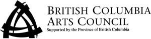 logo_bc_arts_council_300x78