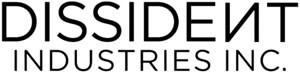 logo_dissident_industries_300x72