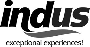 logo_indus_300x158