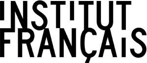 logo_institut_francais_300x130