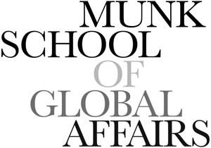 logo_munk_school_300x210