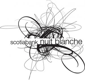logo_nuit_blanche_300x282
