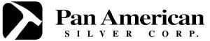 logo_pan_american_silver_300x59