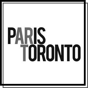logo_paris_toronto_300x300