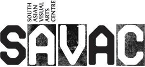 logo_savac_300x138