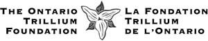 logo_trillium_300x59
