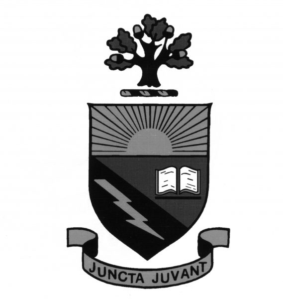 newcollege_bwo