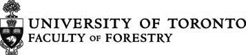 uoft_facultyofforestry_b