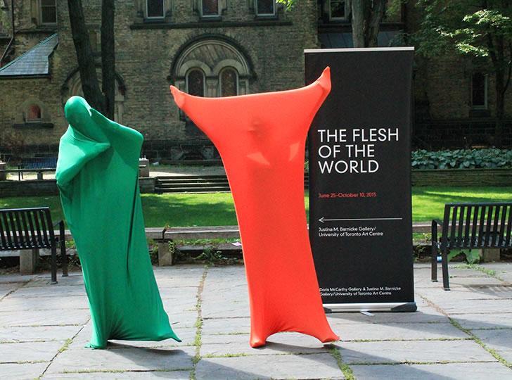 2015_Flesh_Unknown Armature_Body Socks_Hero