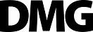 dmg-logo-this-one