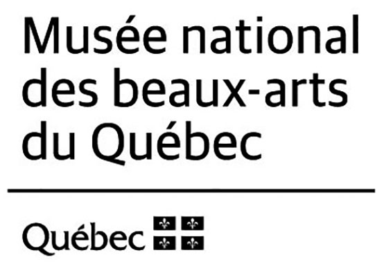 musee-national-des-beauxarts