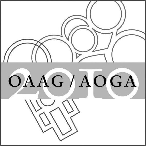 oaaglogobw