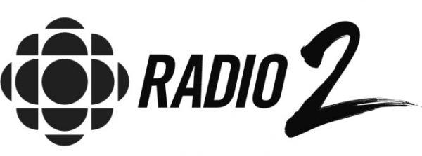 radio2_logo_highres