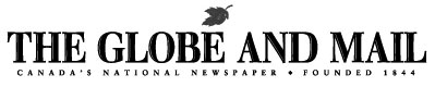 globe-and-mail-logo