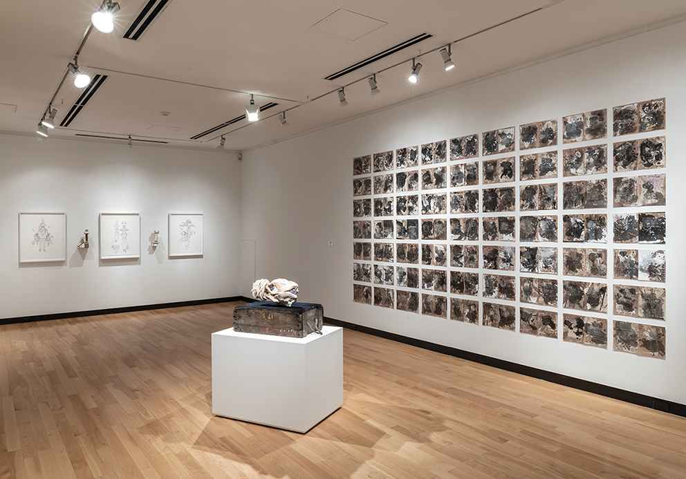 2015 BMO 1st Art Exhibition_lightbox