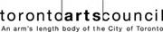 2007_tac_logo