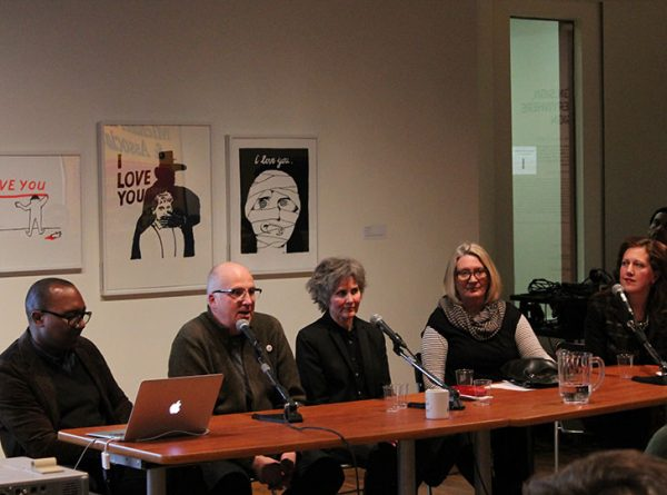 2015-collecting-canadian-art-in-toronto-panel_h