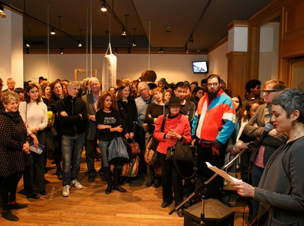 2016-showroom-opening-reception_h