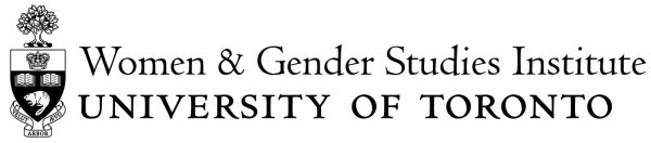 Women and Gender Studies Institute logo