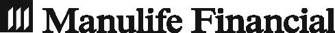 logo_manulife
