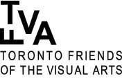 logo_tfva