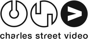 logo_charles_street_video_300x134