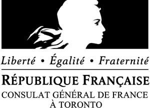 logo_consulat_general_de_france_300x216