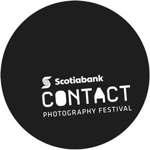 logo_contact_300x300