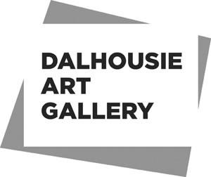 logo_dalhousie_gallery_300x252