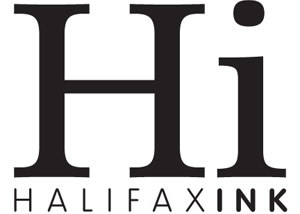 logo_halifax_ink_300x214
