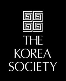 logo_korea_society_224x272