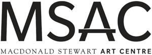 logo_macdonald_stewart_300x110