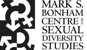 logo_mark_s_bonham_300x172