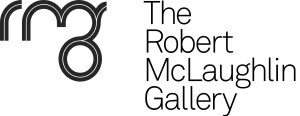 logo_robert_mclaughlin_gallery_300x116