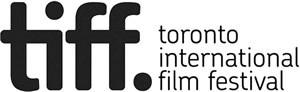 logo_tiff_300x92