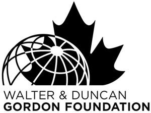 logo_walter_duncan_300x224