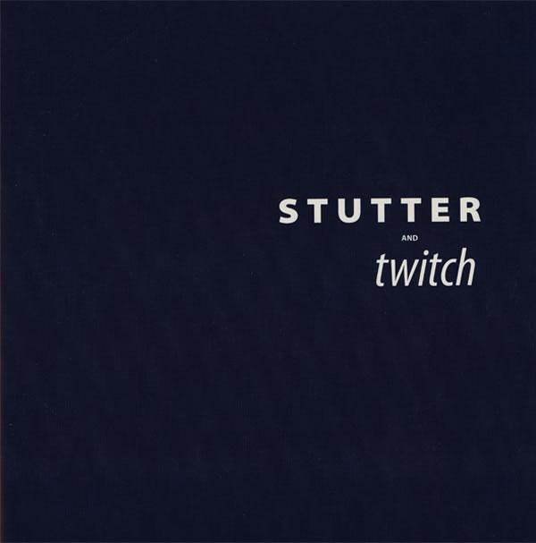 2008_JMB_Stutter_Hero