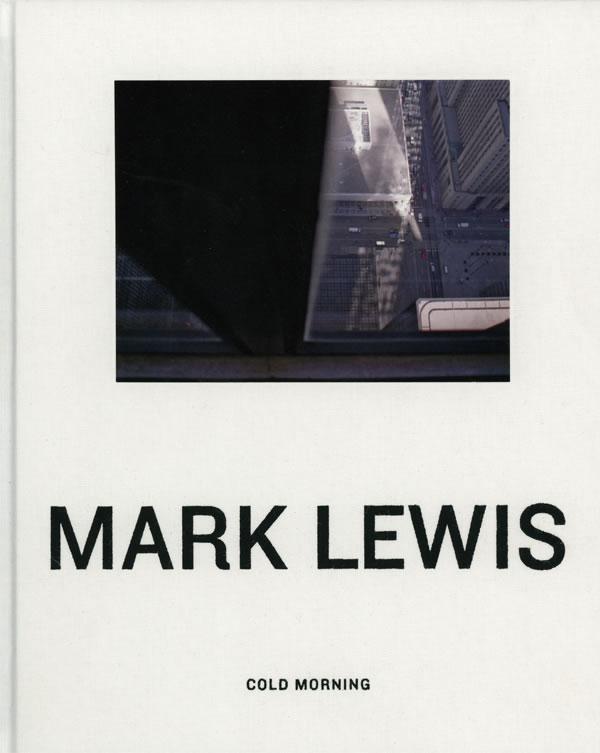2009_JMB_MarkLewis_Hero