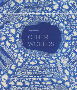 "Cover of ""Other Worlds"""