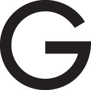 ggallery_logo