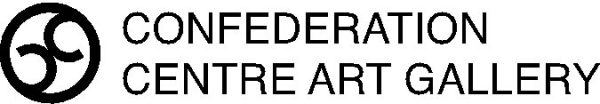 confederation-centre-art-gallery-logo