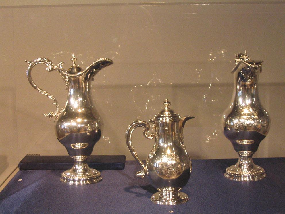 2005-18th-Century-Silver_lightbox