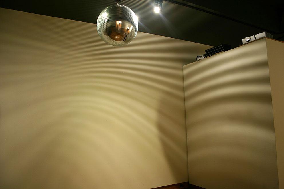 2009-Transmute_lightbox