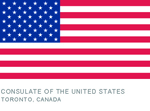 2012_us_flag-toronto-color1_300x72