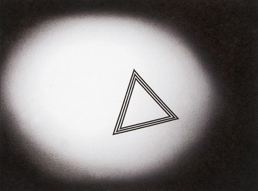 2010-panameicas_lightbox