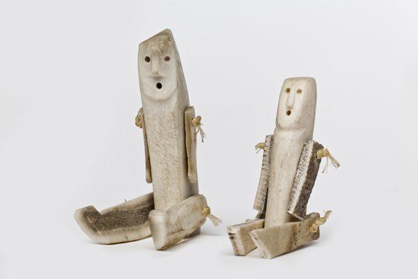 2011-sanaugaq-things-made-by-hand_lightbox