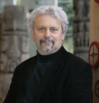Dr. Anthony Shelton